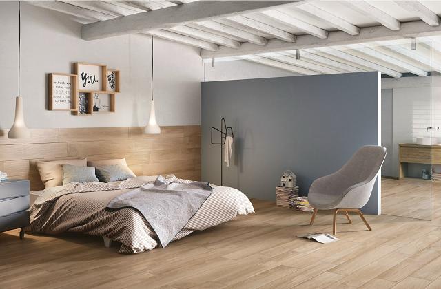 Isolare la camera da letto dal rumore con una minima spesa - Pagina ...