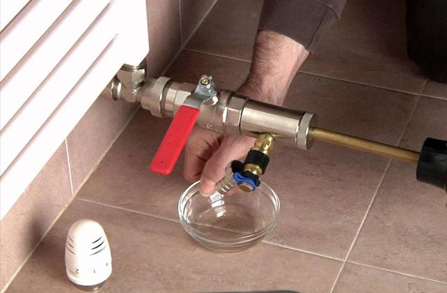 manutenzione della casa