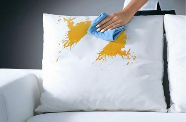 divano anti macchia