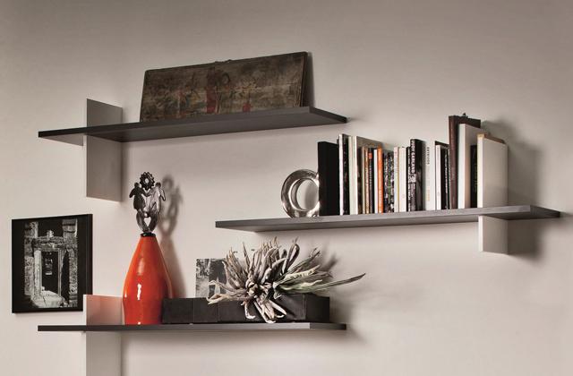 Decorare le pareti di casa senza appendere quadri pagina 2 di 3 - Decorare le pareti di casa ...