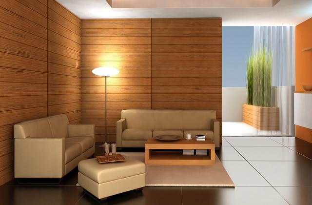Spendere meno per arredare la nostra casa i trucchi pagina 2 di 4 - Arredare casa risparmiando ...
