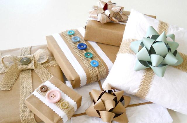 Pacchetti di natale originali e creativi pagina 5 di 5 for Pacchetti soggiorno regalo