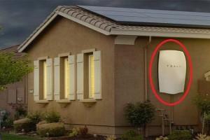 La batteria domestica per avere energia a costo zero