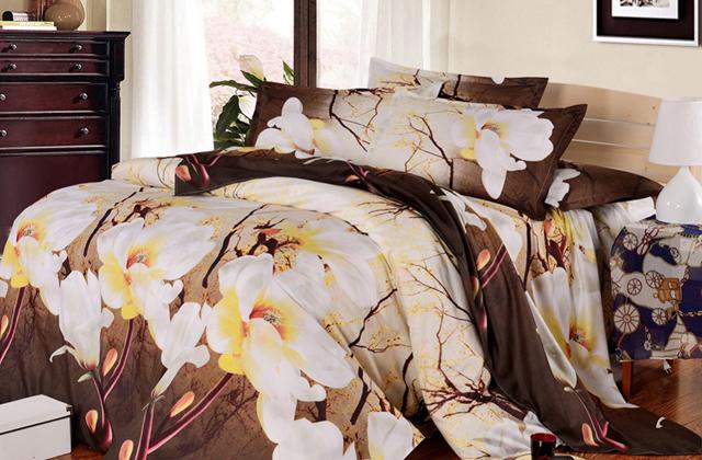 Cheap camere da letto originali with camere da letto originali - Camere da letto originali ...