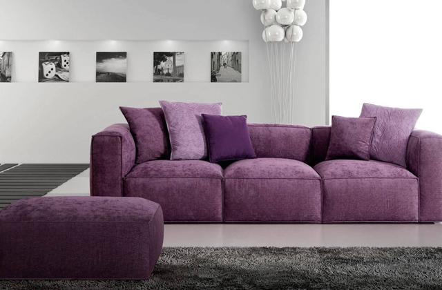 Cosa guardare prima di acquistare un divano nuovo pagina 2 di 3 - Ginestri prima casa divani ...