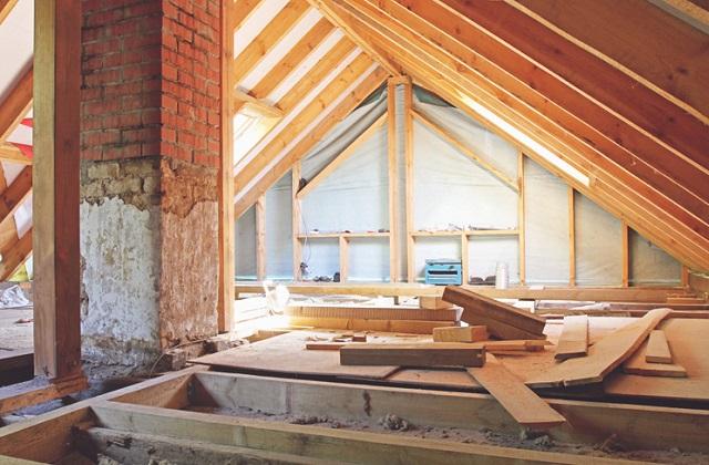 Soluzioni economiche per ristrutturare casa in modo veloce ed efficace