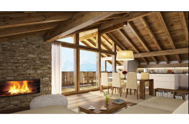 casa-sostenibile-in-legno4