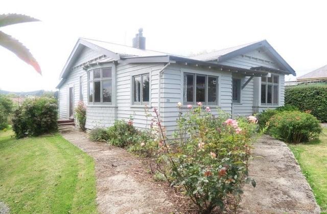 In Nuova Zelanda una piccola cittadina cerca disperatamente lavoratori, offrendo case