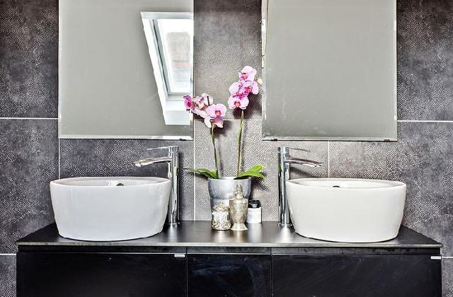 Le piante pi adatte per arredare il bagno qualche suggerimento pagina 2 di 3 - Piante per il bagno ...