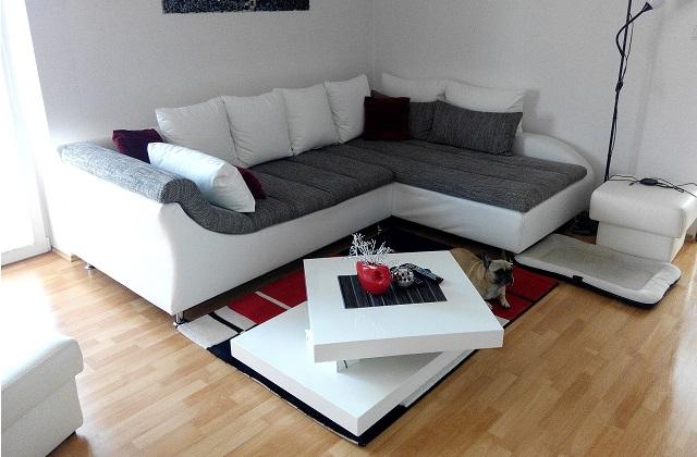 Consiglio d 39 arredo scegliere un divano letto con penisola pagina 3 di 3 - Consiglio divano ...