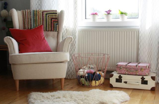 Come arredare una camera da letto anti stress pagina 2 di 3 - Come abbellire camera da letto ...