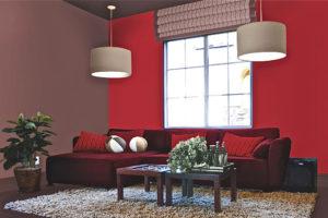 Arredare il soggiorno in stile thailandese idee e consigli for Arredamento thailandese