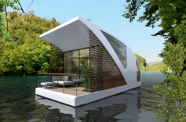 hotel sul lago