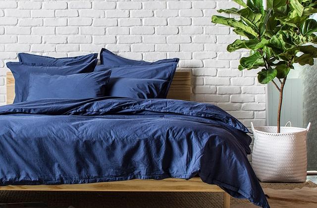 Piante in camera da letto quali scegliere per respirare sempre aria pulita - Piante per camera da letto ...