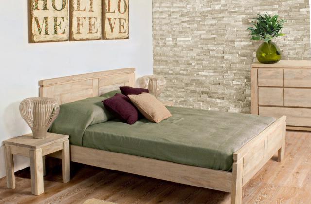 Quale tipologia di letto scegliere idee e consigli for Case a buon mercato 3 camere da letto