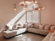 Camere Da Letto Rosa Antico : Camera da letto archivi pagina di casafan