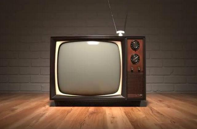 cambiare tv