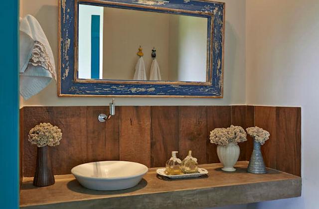 Bagno In Camera Piccolo : Vasca idromassaggio biposto per soggiorno o bagno piccolo