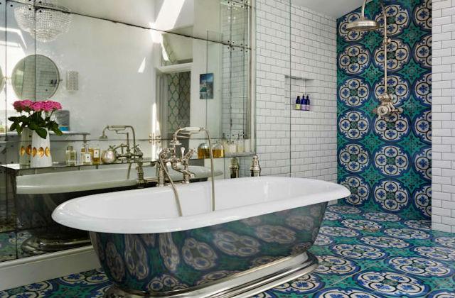 Vasca Da Bagno On Tumblr : Sovrapposizione vasca con sportello di remail per anziani e disabili