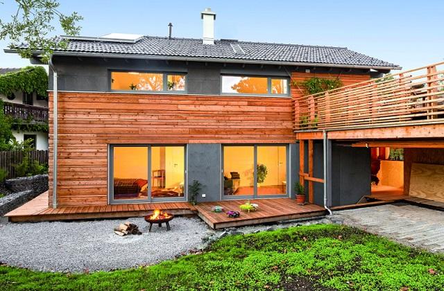 Come avere una casa calda per tutto l 39 inverno pagina 3 di 3 for Tutto per casa online