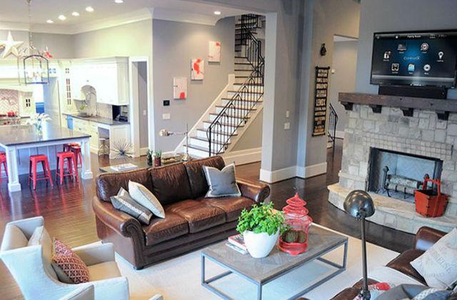 Conviene acquistare una casa smart pagina 3 di 3 - Conviene ristrutturare una casa ...