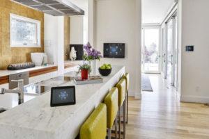 Cosa è una casa domotica e quali sono i vantaggi?