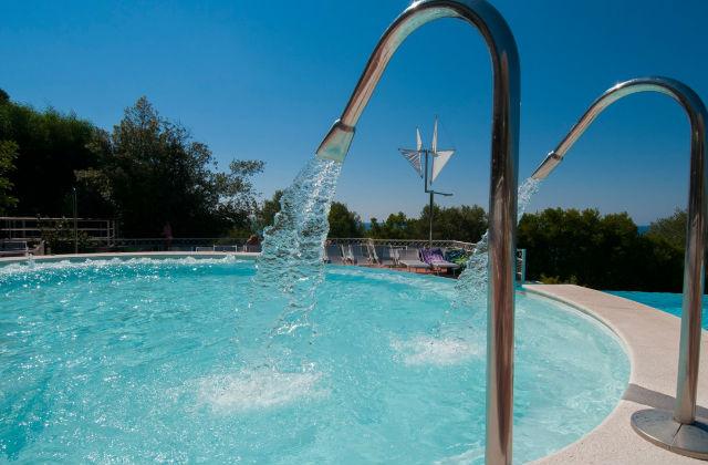 Quanto costa mantenere una piscina pagina 3 di 3 - Quanto costa una piscina ...