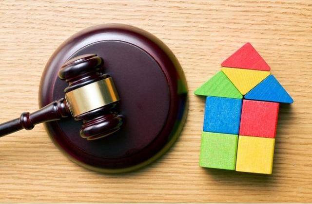 Comprare casa all 39 asta rischi e iter - Comprare casa asta giudiziaria forum ...