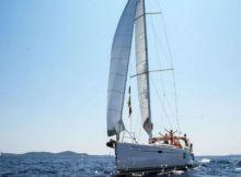 idee di viaggio barca a vela