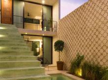 recinzioni mosaico